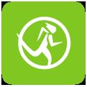 Icon Chi Running - Hardlopen zonder blessures